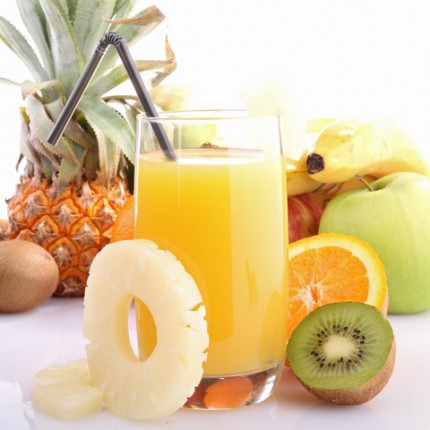 sfatulparintilor_cocktail-fructe-430x430