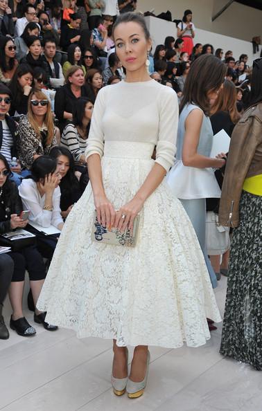 Ulyana+Sergeenko+Chloe+Front+Row+Paris+Fashion+AFpMNpwNM-_l