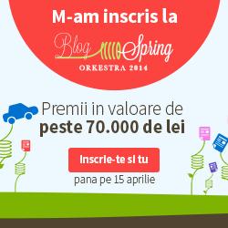 http://orkestra.ro