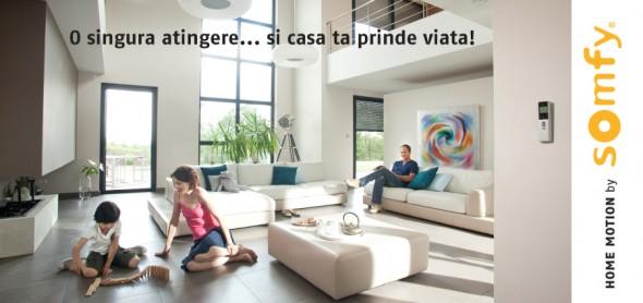 http://casasomfy.ro/