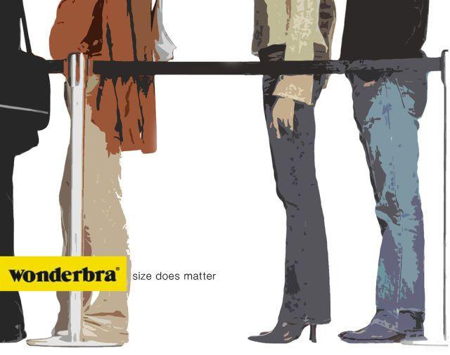 Clever-Wonderbra-ads22