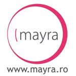 mayra.ro