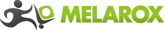 melarox5