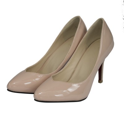 pantofi-dama-bej