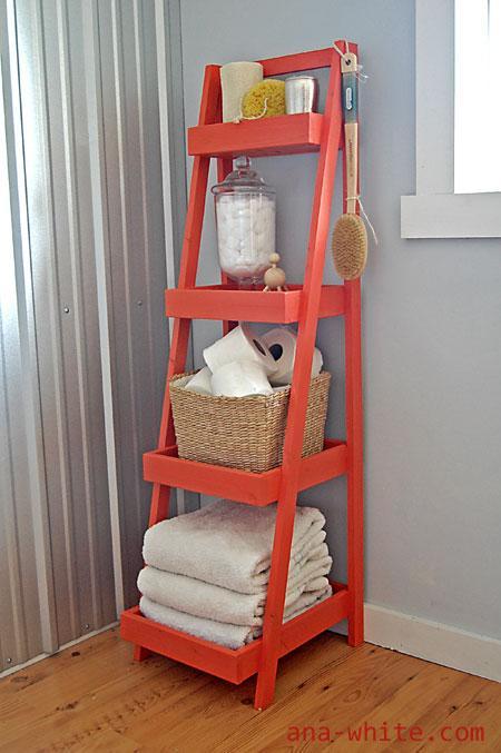 http://diydecoracao.blogspot.ro/2011/10/boas-ideias-e-inspiracoes-diy.html