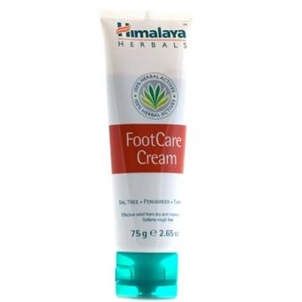 crema_hidratanta_picioare-340x340