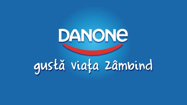 http://www.danone.ro/