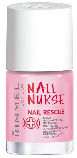 http://www.fashiontribes.ro/lac-tratament-rimmel-nail-nurse-nail-rescue