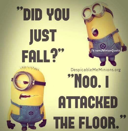 Top-40-Funny-Minion-Quotes-and-Pics-minions.jpg